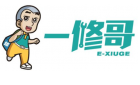 上海宜修网络科技有限公司