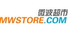 北京微波网超科技有限公司