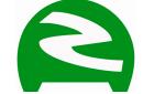 山西德诺公路养护有限公司