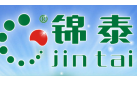 廣東錦泰電力集團有限公司