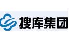 杭州搜庫信息技術有限公司