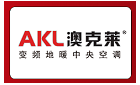 宁波澳克莱空气能科技有限公司