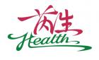 上海芮生健康管理咨询有限公司