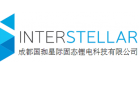 成都国珈星际固态锂电科技有限公司