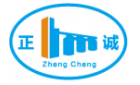 上海正誠機電制造有限公司
