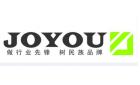 江苏乔扬数控设备股份有限公司