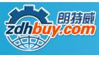 广州朗特威自动化机械有限公司