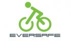 常州永安公共自行车系统股份有限公司