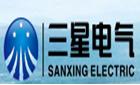 寧波三星醫療電氣股份有限公司