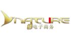 上海南鹊电子商务有限公司