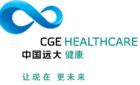 杭州远大生物制药有限公司最新招聘信息
