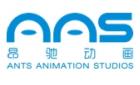 深圳市昂驰动画设计有限公司
