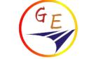 武漢宏澳綠色能源工程有限責任公司