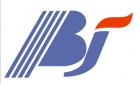 广州市铂云机电设备有限公司