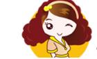 杭州创乔信息技术有限公司