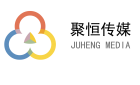 北京聚恒达业广告有限公司