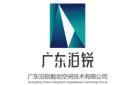 广东泊锐数创空间技术有限公司