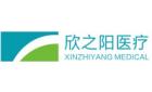 河南欣之阳商贸有限公司最新招聘信息
