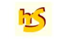 北京哈瑞斯商贸发展有限公司