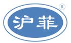 上海沪菲电缆有限公司
