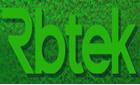 安徽罗伯特科技股份有限公司