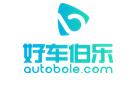 上海优与汽车科技有限公司