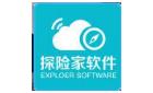 江西探险家软件科技有限公司