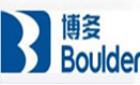 深圳市博多电子有限公司