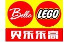 上海左宝文化发展有限公司