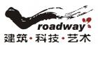 路维创意文化科技(武汉)有限公司