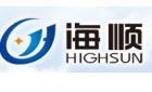 广东海顺新材料科技有限公司最新招聘信息