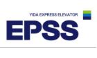 怡達快速電梯有限公司