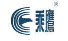 上海维凯光电新材料无限公司