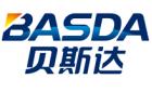 深圳市贝斯达医疗股份有限公司