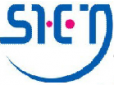 上海森灏电子科技有限公司