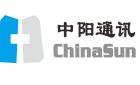 深圳市中阳通讯有限公司
