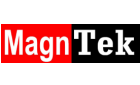 上海麦歌恩微电子股份有限公司