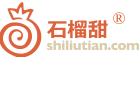 上海实榴甜网络科技有限公司