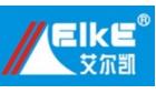 广东艾尔凯电力科技有限公司