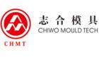 台州市黄岩志合模塑有限公司