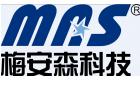 重庆梅安森科技股份有限公司