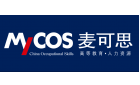 麥可思數據(北京)有限公司
