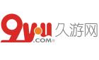 上海久游网络科技有限公司