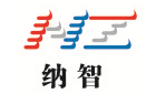 杭州纳智土地勘测规划设计有限公司