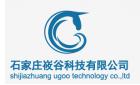 石家庄峳谷科技有限公司