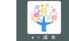 北京火星神科技发展有限公司