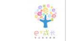 深圳市钱庄科技有限公司