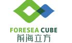 深圳前海立方信息技术有限公司