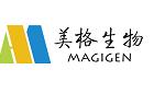 广州美格生物科技有限公司最新招聘信息