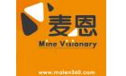 北京麦恩思远信息技术有限公司
